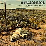 Текст песни – перевод на русский язык One Foot in Front of the Other. Chris Jamison