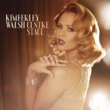 Текст музыки – перевод на русский Another Suitcase in Another Hall исполнителя Kimberley Walsh