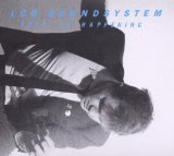 Текст музыки – переведено на русский язык New York, I Love You But You're Bringing Me Down. LCD Soundsystem