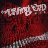 Текст музыки – перевод на русский язык с английского One Said to the Other. The Living End